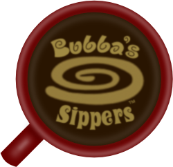 Bubba's Sippers